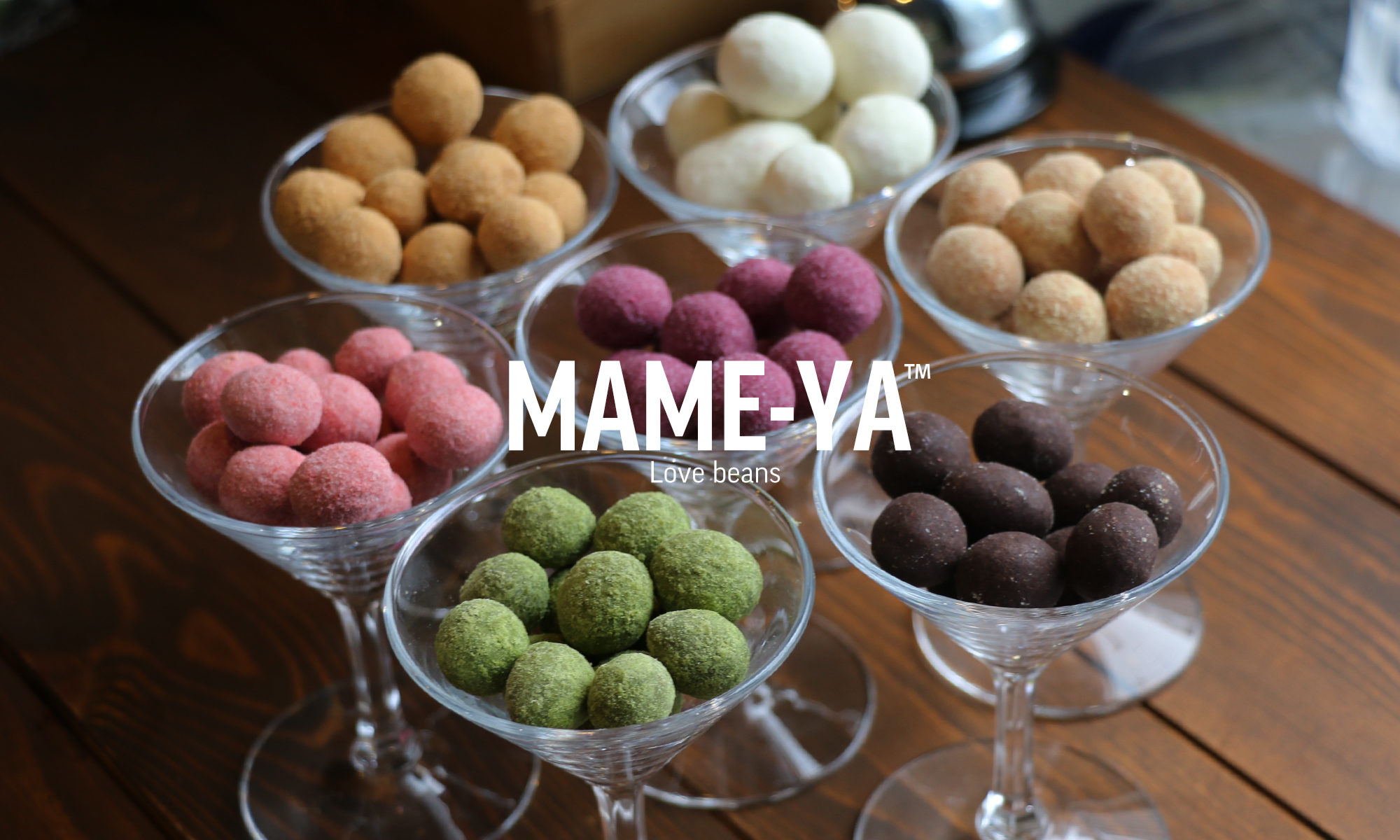 MAME-YA(マミーヤ)